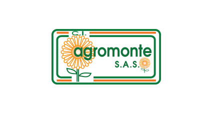 company logo88888